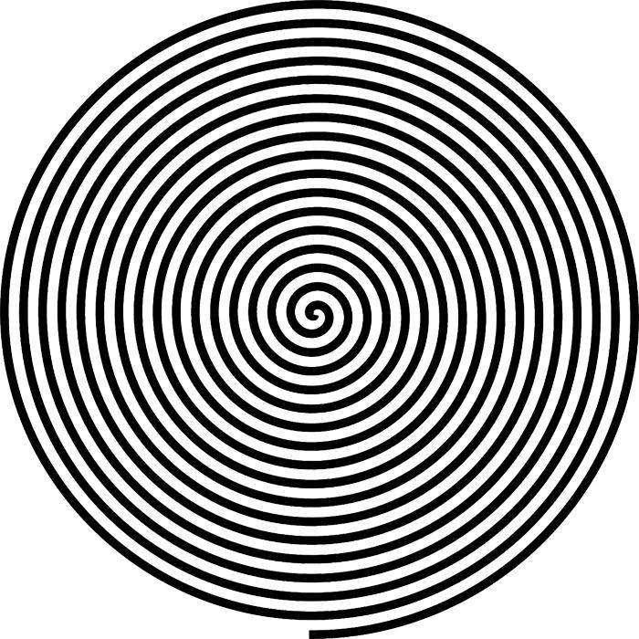 Hypnosis  – Fearful orTrustful?