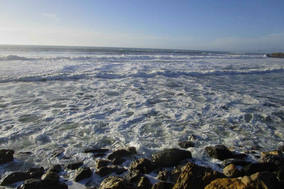 Believe!!                   #photography #ocean